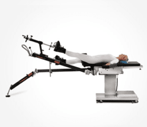 MizuOSI Surgical Table hsst