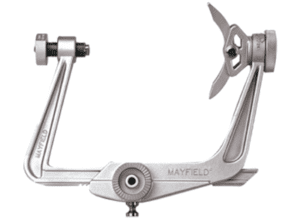 Integra Mayfield Modified Skull Clamp