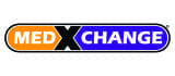 MedXchange Logo Slider